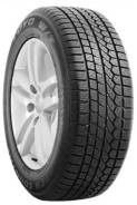 Toyo Open Country W/T, 275/40 R20