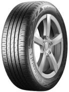 Continental EcoContact 6, 205/55 R17