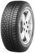 Gislaved Soft Frost 200, 175/65 R15