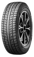 Nexen Winguard Ice SUV, 225/65 R17