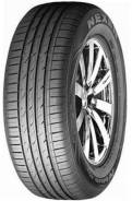 Nexen N'blue HD, 225/40 R18