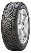 Pirelli Cinturato Winter, 195/65 R15