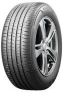 Bridgestone Alenza 001, 215/65 R16