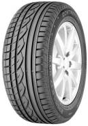 Continental ContiPremiumContact, 195/65 R14