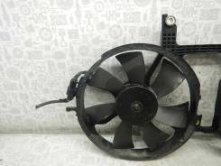 Вентилятор радиатора основного Mitsubishi Space Gear (1995-1998) [MB946632] MB946632