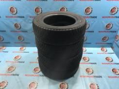Dunlop Grandtrek SJ6, 215/65R16