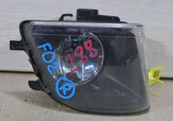 Фара противотуманная правая BMW 7-Series [63177182196]