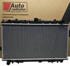 Радиатор основной М/Т Nissan Bluebird U14/Primera Camino P11/Infiniti G20 SR18/20 Nissan Bluebird RD300060