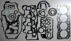 Ремкомплект двс Toyota 5L Regius LXH43 Toyota Regius RDV1750062