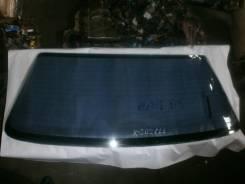 Стекло заднее для Kia Sephia I, Kia Sephia II [арт. 202611]