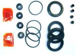 Ремкомплект суппорта Nissan / Infiniti 2 POD FR (на 2 суппорта) Nissan Murano, правый передний RSK1760017