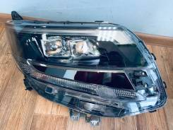 Фара Правая Toyota NOAH koto 28-239 (B) LED Original Japan