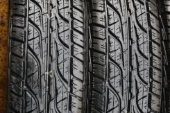 Dunlop Grandtrek AT3, 195/80 R15
