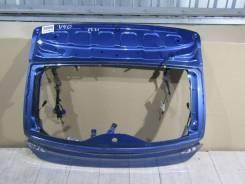 Дверь багажника Volvo V40 (V40 Cross Country) 2012- [31395708]