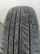 Продам колесо 205. /65/15. Dunlop Lemans RV