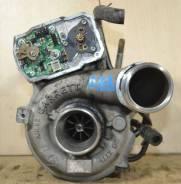 Турбина (турбокомпрессор) D4HA 282312F000 Hyundai, Kia SantaFe, Sportage, ix35, Tucson, Sorento 282312F000