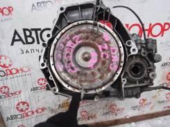 АКПП Honda [ML4A] ML4A