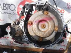 АКПП Nissan [RE4F04B] RE4F04B
