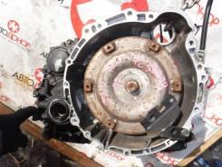 АКПП Toyota [A241E] A241E