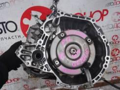 АКПП Nissan [RE0F06AFP54] RE0F06AFP54