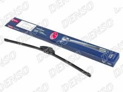 Щетка стеклоочистителя бескаркасная 500 мм Denso DFR004