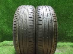 Michelin Energy Saver Plus, 195/65r15