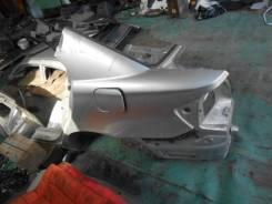 Крыло заднее левое цвет 1CO, Toyota Allion 2003, ZZT245, 1ZZFE, #T24#