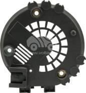 Крышка генератора пластик Krauf ABV5270RH