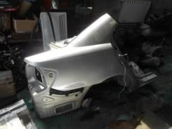 Крыло заднее правое цвет 1CO, Toyota Allion 2003, ZZT245, 1ZZFE, #T24#