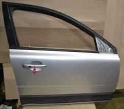Дверь передняя правая Volvo XC70 II