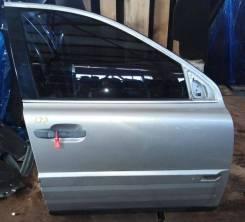 Дверь передняя правая Volvo XC90 I