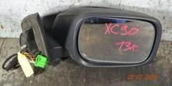 Зеркало правое электрическое Volvo XC90 I [30674572] 30674572