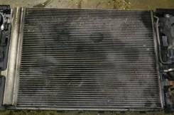 Радиатор кондиционера (конденсер) Volvo S80 II