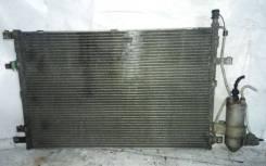Радиатор кондиционера (конденсер) Volvo XC90 I [30665562] 30665562