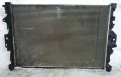 Радиатор основной Ford, Volvo C-Max, Focus III, Galaxi, Mondeo IV, XC70 II, S60 II, V60, V70, XC60 [36002451] 36002451