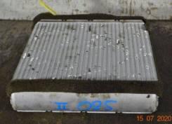 Радиатор печки Volvo S80 II, V70 III, XC60