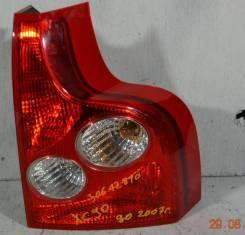 Фонарь задний правый Volvo XC90 I [30612810] 30612810