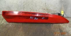 Фонарь задний правый Volvo XC90 I [30678221] 30678221