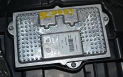 Блок розжига ксенона Ford Mondeo V [90005487]