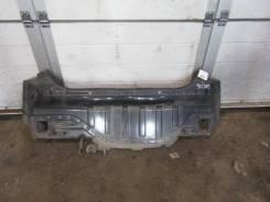 Панель задняя Chevrolet Lacetti 2004-2013 [96543735] 1.4 16V F14D3 в Вологде