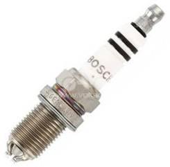 Свеча зажигания Bosch 0242236562 0242236562