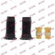 Защитный комплект амортизатора (2шт/упак) KYB 910144