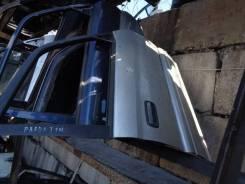 Дверь передняя правая Toyota LAND Cruiser Prado KZJ90 1KZ-TE
