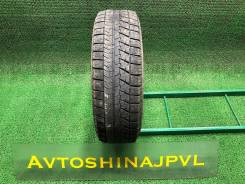 Bridgestone Blizzak VRX, (A4976) 195/65R15