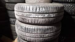 Michelin, 185/65 R14