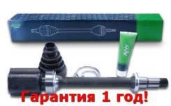 Шрус Внутренний Lexus ES 06/12, Toyota Camry 2,5/3,0 11/01, RAV4 2,0/2,2 12/08 Toyota Alphard, правый передний AW1521214