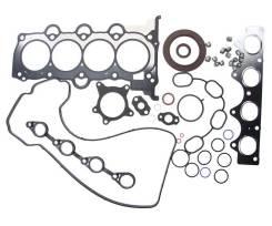 Ремкомплект ДВС Ремкоплект двигателя KIA RIO, Hyundai Solaris G4FC / G4FA 1.4L, 1.6L 10-17 Hyundai Solaris RDV1750066