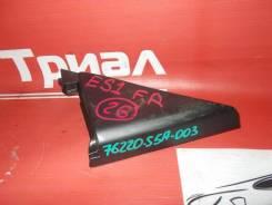 Треугольники зеркал Honda Civic Ferio, правый передний