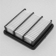 Фильтр воздушный Green Filter LF0194 LF0194