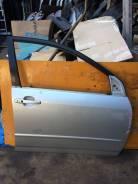 Дверь передняя правая Toyota Corolla ZZE122
